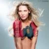 Sarah Brandner - 03