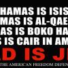 islam-truth-1