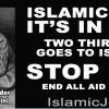 islam-truth-2