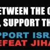 islam-truth-4