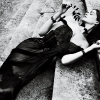 Anne Hathaway - 01