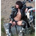 Bikes & Babes - 09
