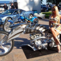 Bikes & Babes - 16