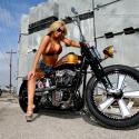 Bikes & Babes - 24