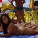 brazilian-bum-bum-05