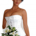 Bridal Lingerie - 02