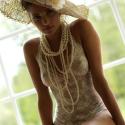 Bridal Lingerie - 04