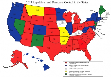 states-party-control