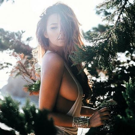 dope-instagram-girls-mariah-logon-28