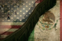 mex-border-wall