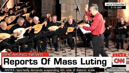 mass-luting