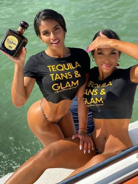 tequila-doubleshot