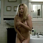 Charlotte Ross - NYPD Blue