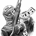 Iraq007.JPG