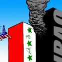 Iraq011.jpg