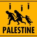 Palestine198.jpg