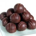 chocolate-04