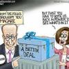 a-better-deal