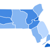 massachusetts_presidential_election_results_2016-svg_