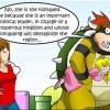 fem-gamer-02