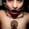 feminism-gag-3