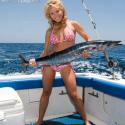 fish-babe-2