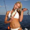 fish-babe-6