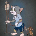 tom-and-jerry-photo-u1