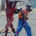 ghetto-thug-03