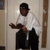 ghetto-thugs-10