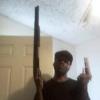 ghetto-thugs-11