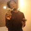 ghetto-thugs-13