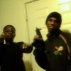 ghetto-thugs-14