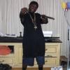 ghetto-thugs-15