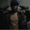 ghetto-thugs-16