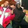 ghetto-thugs-17