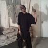 ghetto-thugs-18