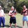 ghetto-thugs-22