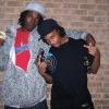 ghetto-thugs-23