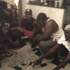 ghetto-thugs-26