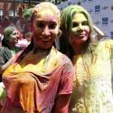 INDIA-ARTS-CINEMA-BOLLYWOOD