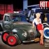 hotrod-pinup-08