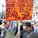 Kill Bush - 03