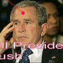 Kill Bush - 04