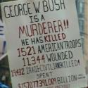 Kill Bush - 05
