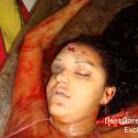 Mexican Drug Cartel Violence - 05