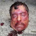Mexican Drug Cartel Violence - 09