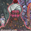 Devareaux's Muhammad (pbuh)