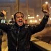 Mideast Egypt Revolt