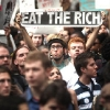 occupy-wall-st-01